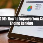 improving search engine rank